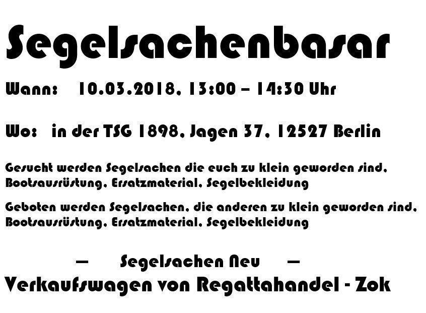 TSG1898