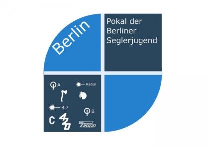 Logo Pokal2c